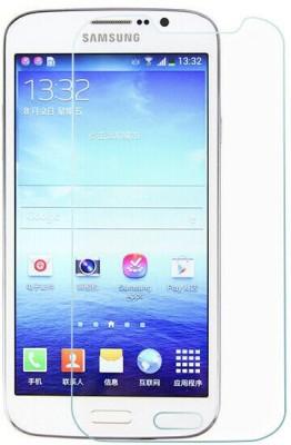 CHAMBU Tempered Glass Guard for Samsung Galaxy Mega 5.8 I9152(Pack of 1)