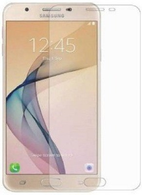 Kep Shield Tempered Glass Guard for Samsung Galaxy J7 Nxt(Pack of 1)