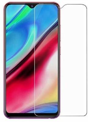 Ten To 11 Screen Guard for Realme 3, Realme 3i, Vivo Y93(Pack of 1)