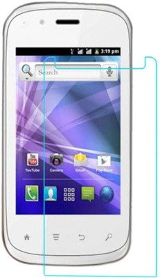 CHAMBU Tempered Glass Guard for SAMSUNG CHAMP NEO DUOS(Pack of 1)