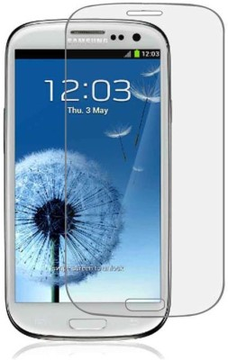CHAMBU Tempered Glass Guard for SAMSUNG GALAXY GRAND QUATTRO(Pack of 1)