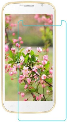 CHAMBU Tempered Glass Guard for Philips I928(Pack of 1)