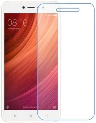 CHAMBU Edge To Edge Tempered Glass for Nokia Asha 230(Pack of 3)