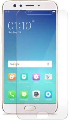 CHAMBU Edge To Edge Tempered Glass for LG Optimus 4X HD(Pack of 1)