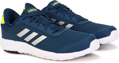 ADIDAS Quickspike Ms Running Shoes For Men(Blue)