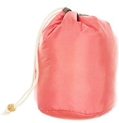 CHESHTHA Cosmetic Pouch Pink