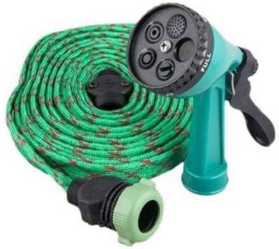 ANGLE SHOP 10 Mtr Pressure Washing Multifunctional Water Spra Pressure Washer