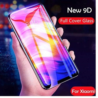 S-Softline Tempered Glass Guard for Redmi 4 prime(Pack of 1)