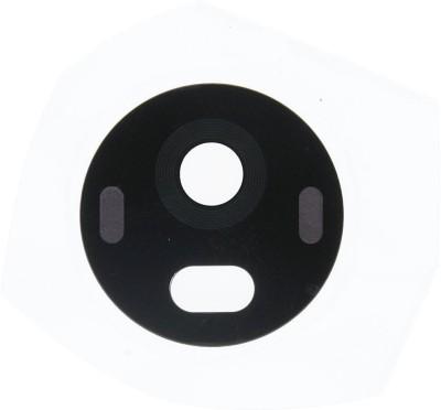 The Retailer Camera Lens Protector for Motorola Moto G5 Plus(Pack of 1)