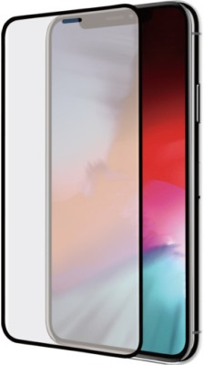 WARSAW Screen Guard for OnePlus7-Pro(Pack of 1)
