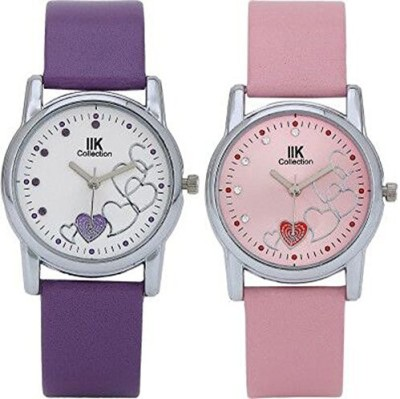 IIK Collection Premium Analog Watch   For Women IIK Collection Wrist Watches
