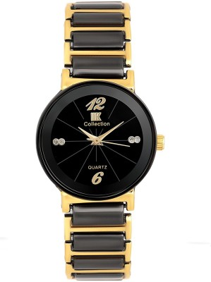 IIK Collection Analog Watch   For Women IIK Collection Wrist Watches