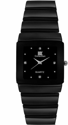 IIK Collection IIK052M Analog Watch   For Men IIK Collection Wrist Watches