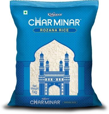 Kohinoor Charminar Brown Rice(1 kg)