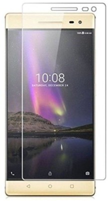 CHAMBU Impossible Screen Guard for XIAOMI REDMI Y2 64GB(Pack of 1)