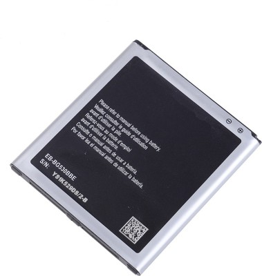 LIFON Mobile Battery For Samsung Galaxy Grand Prime J3 2016 EB-BG531BBE G530 G531F G530H G530F EB-BG530CBU EB-BG530CBE 2600mAh