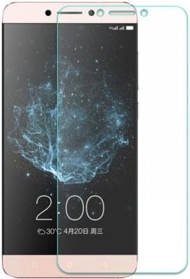 CHAMBU Tempered Glass Guard for Huawei Google Nexus 6P (64GB)(Pack of 1)