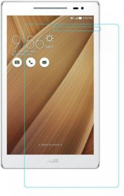 EASYBIZZ Tempered Glass Guard for Asus Zenpad 7.0(Pack of 1)
