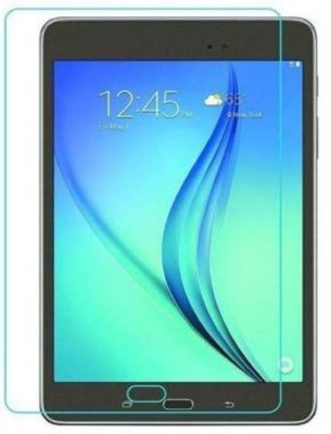 EASYKARTZ Tempered Glass Guard for Samsung Galaxy Tab 3 T311(Pack of 1)