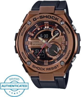 Casio G-Shock G644 Analog-Digital Watch (G644)