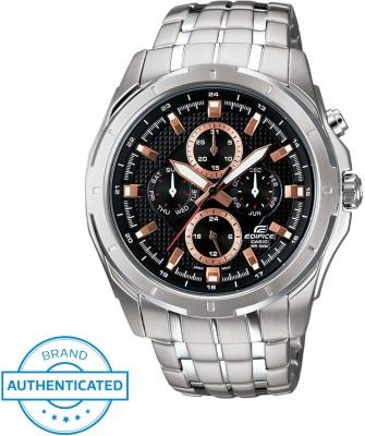 Casio Edifice ED374 Analog Watch (ED374)