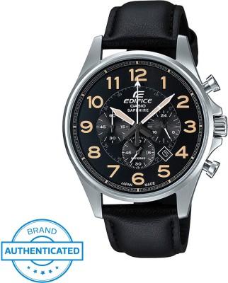 Casio Edifice EX329 Analog Watch (EX329)