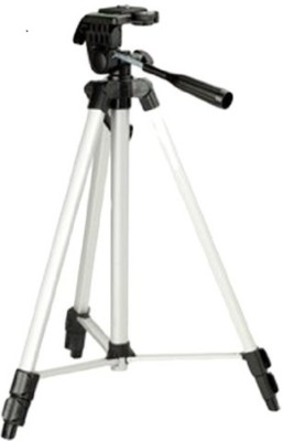 Simpex 333 Tripod  Silver, Supports Up to 3000 g  Tripod Silver, Supports Up to 3000 g