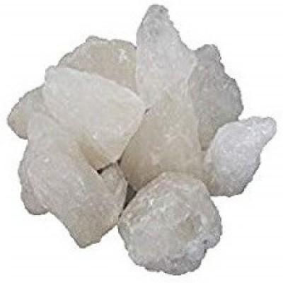 Kurainnpvtltd Alum Fitkari Stone _01_New2(200 g)