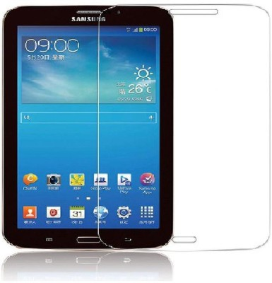 EASYBIZZ Tempered Glass Guard for Samsung Galaxy Tab 3 T311(Pack of 1)