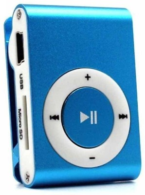 F FERONS audio/music/mp3 player 32  GB MP3 Player Multicolor, 0 Display F FERONS Media Players
