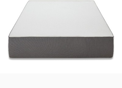 Wakefit Orthopedic Memory Foam 8 inch Double PU Foam Mattress