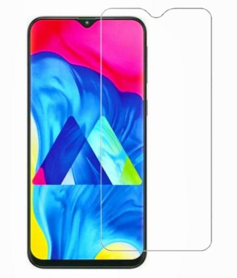 CHAMBU Tempered Glass Guard for Asus ZenFone Zoom (ZX550)(Pack of 3)