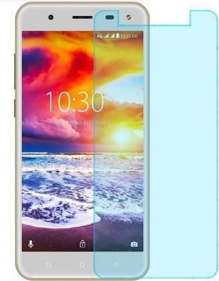 CHAMBU Tempered Glass Guard for Sony Xperia E3 Single SIM(Pack of 1)
