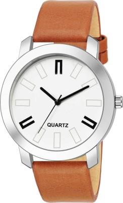 STARLOOK DJ MAN 67 Analog Watch   For Men STARLOOK Wrist Watches