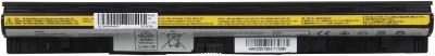 Hako Lenovo G50 4 Cell Laptop Battery at flipkart
