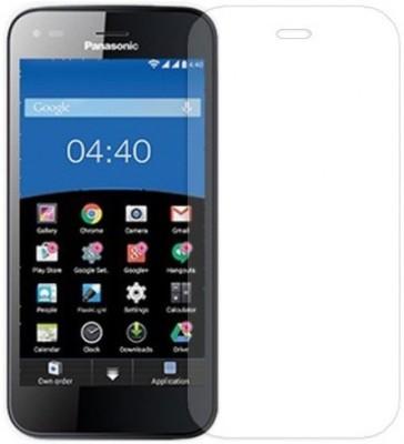 Phone Pros Impossible Screen Guard for Panasonic Eluga S Mini(Pack of 1)
