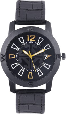 FASHION TRACK FT-4426 Latest Trending Fashionable Analog Watch - For Men Analog Watch  - For Men