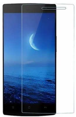 THOGAI Tempered Glass Guard for OPPO Neo 5(Pack of 1)