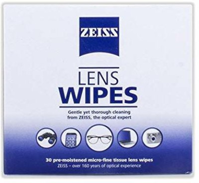 ZEISS Cleaning Cloth