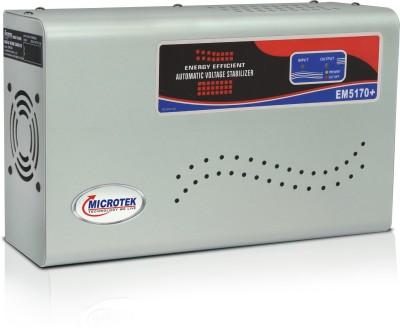 Microtek EM5170+ Voltage Stabilizer
