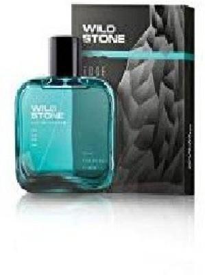 Wild Stone Edge Perfume, 50ml Body Spray  -  For Men(50 ml)