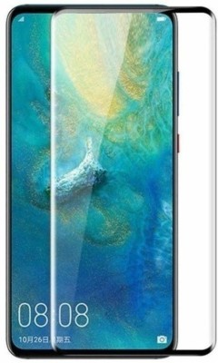 ARMAGUARD Edge To Edge Tempered Glass for OnePlus 7 Pro(Pack of 1)