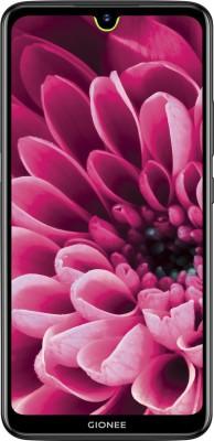 Gionee F9 (Black, 32 GB)(3 GB RAM)