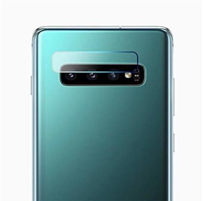 S-Gripline Camera Lens Protector for Huawei P30 Lite(Pack of 1)