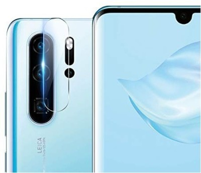 S-Hardline Camera Lens Protector for Huawei P30 Pro(Pack of 1)