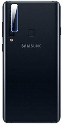 S-Hardline Camera Lens Protector for Samsung Galaxy A9 (2018)(Pack of 1)