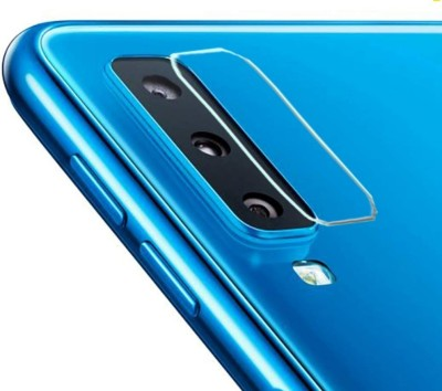 Snatchy Camera Lens Protector for Realme 3 Pro(Pack of 1)