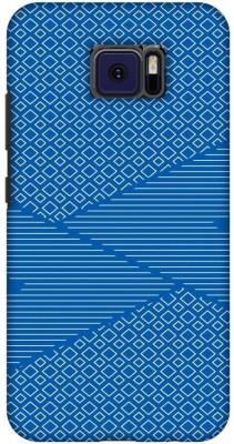 Amzer Back Cover for Asus ZenFone V V520KL(Multicolor, Hard Case)