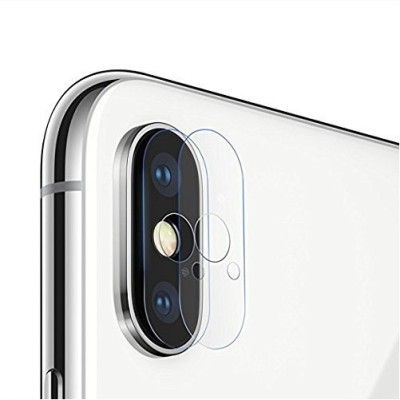 S-Line Camera Lens Protector for Apple iPhone XS Max(Pack of 1)
