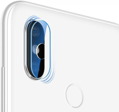 Zootkart Camera Lens Protector for Mi Redmi Y2(Pack of 1)